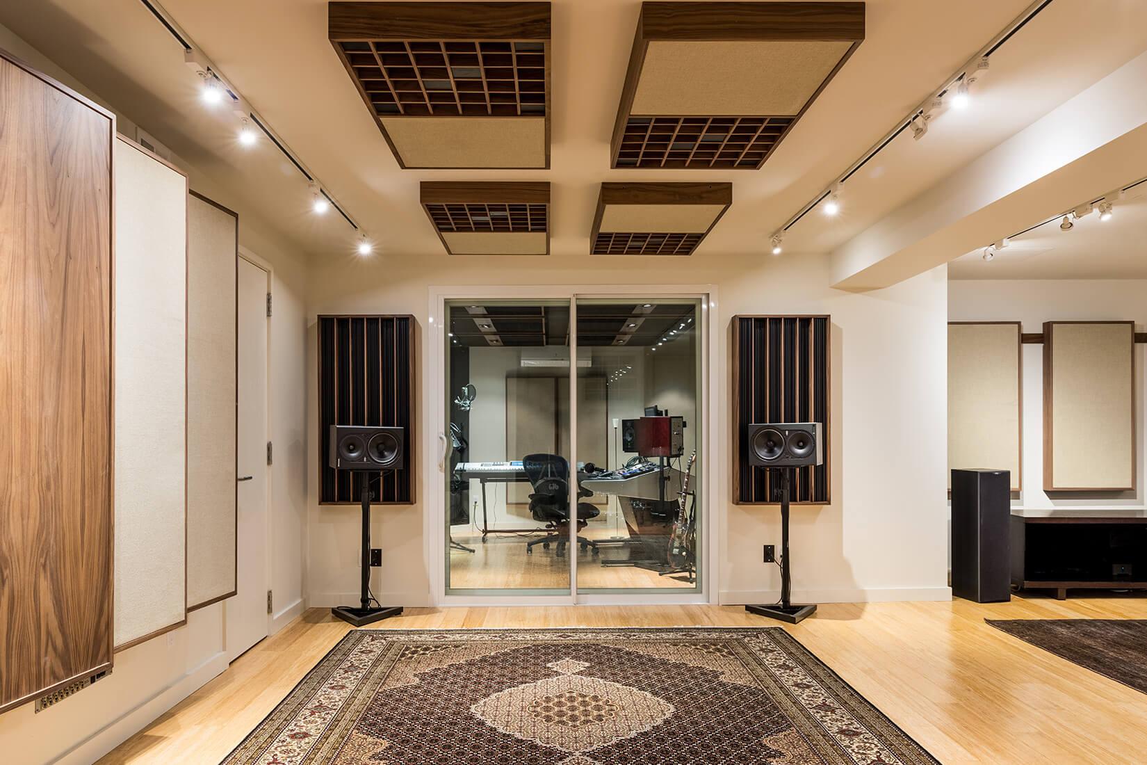 David Zuzman Studios-8